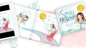 publish children u0027s book children u0027s book blurb