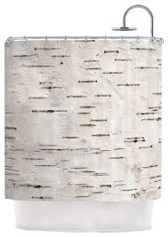Shower Curtain Chemistry Marvelous Rustic Shower Curtains And Society6 Funny Chemistry Bear