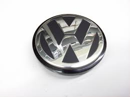 search volkswagen vw jetta parts