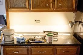 how to kitchen backsplash subway tile with grout backsplash hometalk