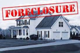 how to find foreclosed homes to invest in for beginners nick foy