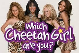 Girls Cheetah Halloween Costume 13 Basic White Halloween Costumes