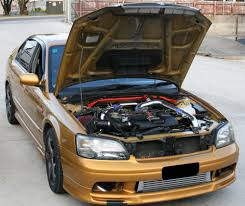 subaru wrx twin turbo twin turbo intercooler kit i club
