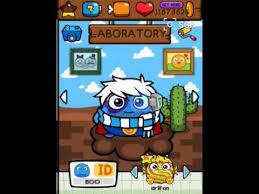 download game android my boo mod como baixar myboo mod dinheiro ilimitado youtube