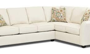 Sofa Sectional Sleeper Splendid Sectional Sofa Sleeper Recliner Tags Sofa Sectional