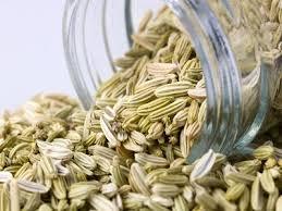 Teh Adas teh adas sebagai solusi herbal mengatasi penyakit info keluarga