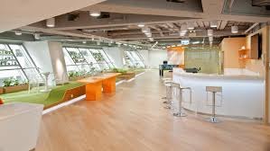 home office design concepts home office 5 design tips to spark creative energy orange