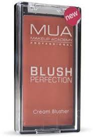 Makeup Academy Online Mua Makeup Academy Beauty And Personal Care Buy Mua Makeup