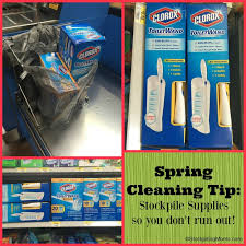 Spring Cleaning Tips Spring Cleaning Tips U0026 Tricks