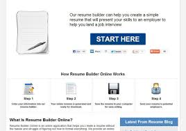 Resume Builder Application Elegant Resume Builder Deakin Tags Resume Bulider Resume Bulider