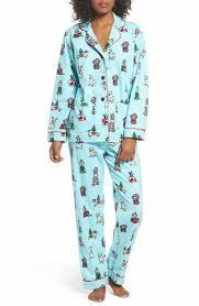 s sleepwear robes nordstrom