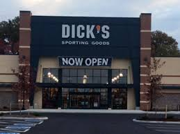 black friday dicksporting goods u0027s sporting goods store in easton md 1096