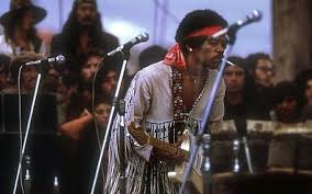 jimi headband myths s acid headband classical subways and a