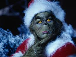 Old Christmas Movies by Favorite Christmas Movies In All 50 States U2014 What U0027s 1 Where You Live