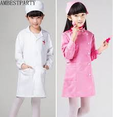 Doctor Halloween Costume Compare Prices Doctor Halloween Costume Shopping Buy