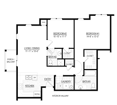 floor plans welcome to verde