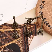 Eiffel Tower Decorations Popular Retro Eiffel Tower Buy Cheap Retro Eiffel Tower Lots From