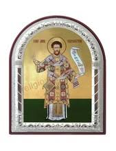 Christmas Decorations Online Eu by Compare Prices On Church Christmas Decoration Online Shopping Buy