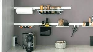 meuble cuisine tout en un meuble cuisine tout en un cuisine tout en un barre meuble cuisine