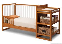 Toddler Changing Table Gramercy Crib N Changer Delta Children U0027s Products