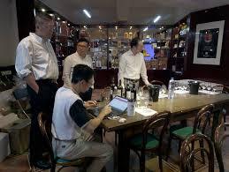 si鑒es de bar 香港葡萄酒商會hong kong wine chamber of commerce publicaciones