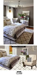 Bedroom Nightstand Ideas Best 20 Mirrored Nightstand Ideas On Pinterest Mirror Furniture