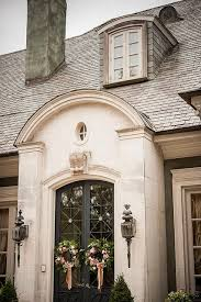French Country Exterior Doors - 225 best french country exterior images on pinterest
