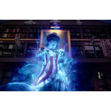sos fantomes 3 3d dvd u0026 bluray blu ray comédie cultura