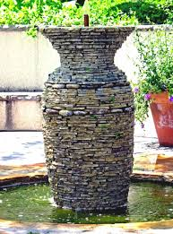 garden design with pictures of rock landscaping wonderful flat