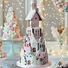 316 best kiddies birthday images on pinterest birthday party
