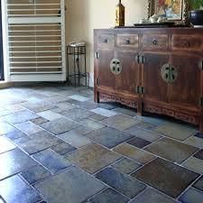 Design For Outdoor Slate Tile Ideas Tiles Outdoor Slate Tile Design Contemporary Tile Design