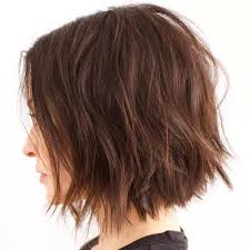 front and back views of chopped hair 17 best images about hair on pinterest