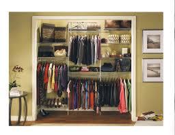mountaineer custom closets home