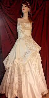 oleg cassini wedding dresses the 25 best oleg cassini wedding gowns ideas on