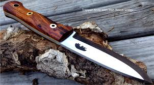 Kitchen Knives Made In America Quickhatchknives