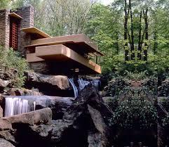 western pennsylvania conservancy fallingwater