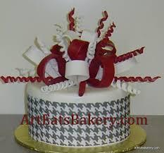unique birthday cakes women and s birthday bridal cakes eats bakery