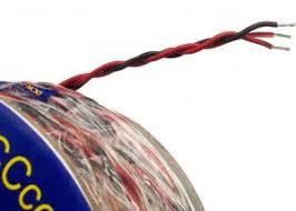 dcc layout wire u0026 wiring accessories