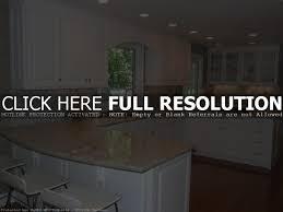 kitchen 15 best white kitchen backsplash top 25 houzz ideas black