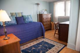 average square footage of a 5 bedroom house how much does it cost to paint a bedroom angie u0027s list