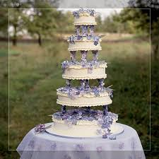 wedding cake joke wedding cake pippa middleton wedding cake ufo pippa middleton