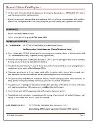 fire chief resume examples click here to download this