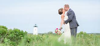 cape cod weddings shoreshotz photography shoreshotz weddings
