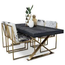 modern dining tables modern dining tables online page 2 modshop