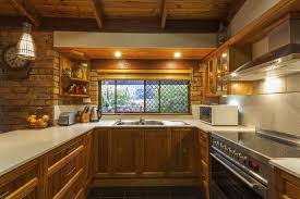 small galley kitchen storage ideas kitchen attractive cool designs for small galley kitchens