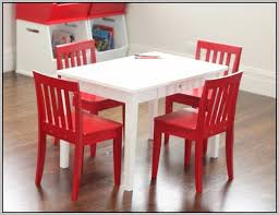 Target Childrens Table And Chairs Amazing Target Toddler Table And Chair Set Part 11 Toddler