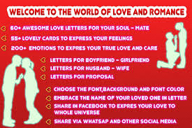 thanksgiving message to my love romantic love letters android apps on google play