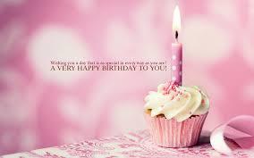 best 25 happy birthday wishes ideas on birthday best 25 birthday wishes for sweetheart ideas on happy
