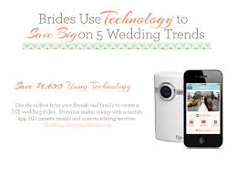 diy diy wedding videography design decor excellent at diy