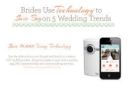 diy diy wedding videography design decor excellent at diy